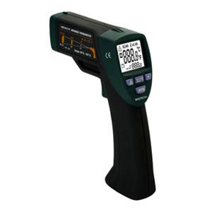 MS6520A 红外测温仪