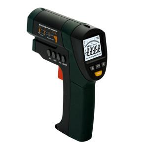 MS6520B 红外测温仪