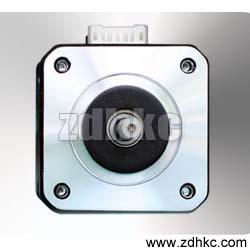 2S42Q-03848 步科KINCO 步进电机代理现货