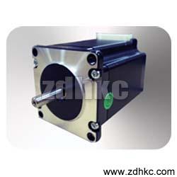 2S56Q-02976  步科KINCO 步进电机代理现货