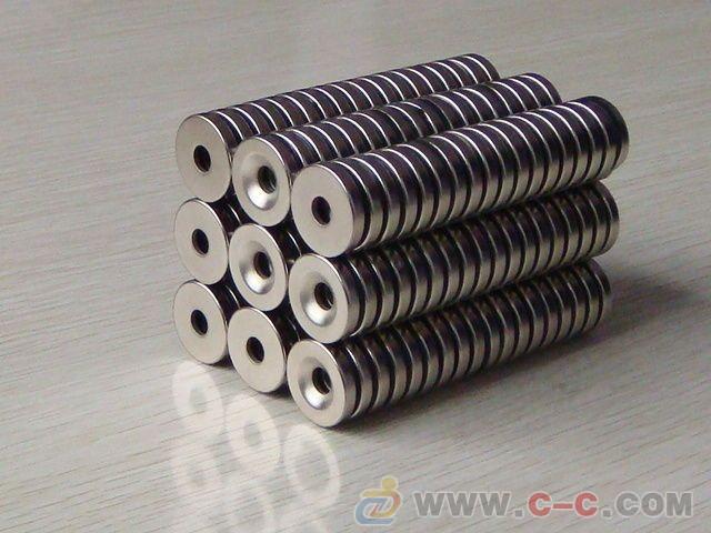 深圳废磁铁回收公司|强磁铁回收|白磁铁回收|废金属回收|