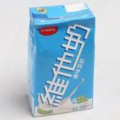 出售维他奶原味豆奶饮料