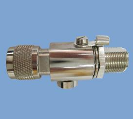 山东 电线防雷 天馈防雷器 国产防雷电产品