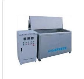 超声波清洗机,新款式超声波清洗机