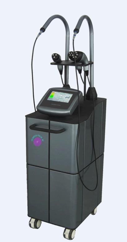 供应微电波拉皮仪 射频拉皮仪 射频减肥仪