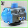 广州北泽生产电动阀门,气动阀门、电动球阀,电动碟阀,气动球阀