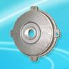 电机端盖电动机铝压铸端盖(模具设计)沧州明程机电配件厂