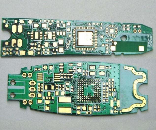 回收电子脚;东莞回收电子ic;东莞回收fpc柔性线路板