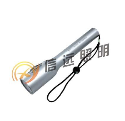 节能强光防爆电筒JW7210 防爆手电筒