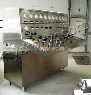 疲劳试验机|压力脉冲疲劳试验机
