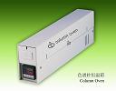 AT-630型色谱柱恒温箱,色谱柱恒温箱,北京柱温箱