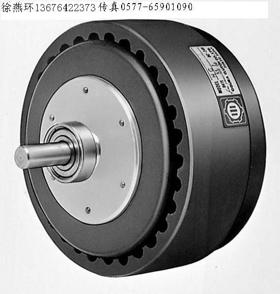 OGURA电磁离合器刹车器HB 2.5 HB 5