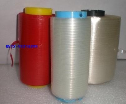 白色易拉线 透明易拉线胶带 红色易拉条胶带 破坏拉线胶带