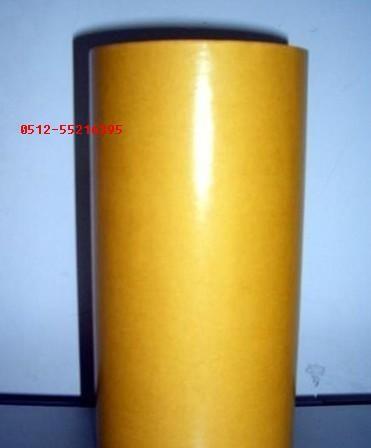 耐热绝缘双面胶带 耐高温双面胶带/耐热双面胶带