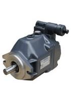 YEOSHE油升AR16变量柱塞泵AR16 AR22