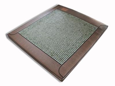 儒康玉石床垫价格玉石床垫功效玉石床垫多少钱:
