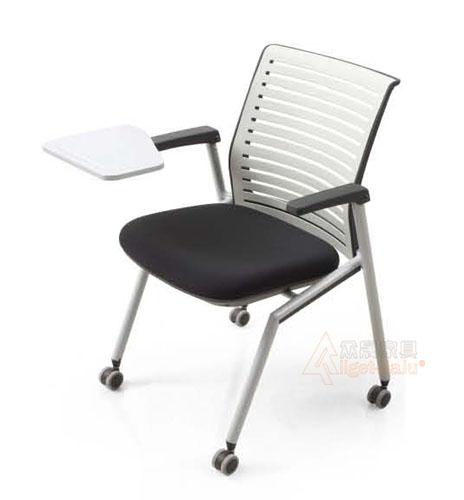 深圳办公家具,培训家具,培训椅,速写椅