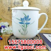 釉下彩瓷器,釉下彩瓷器厂家,釉下彩瓷器价格,釉下彩瓷器批发