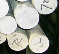AlMg5Mn1(A)铝合金 铝合金板