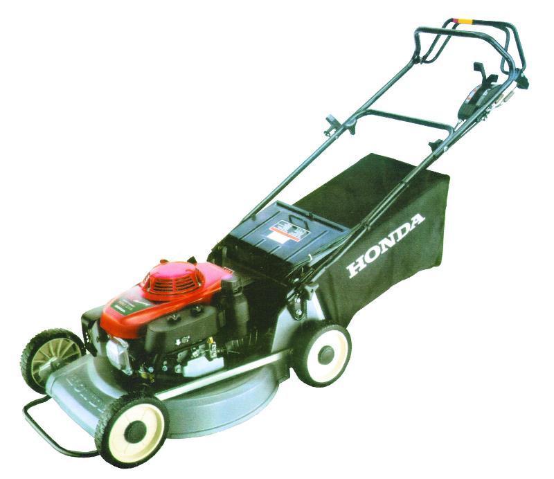 供应GXV160剪草机,卡夫曼剪草车,维修配件