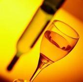 进口美国红酒报关等级划分|报关公司|前期备案流程