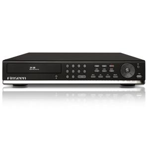 供应HD-SDI硬盘录像机