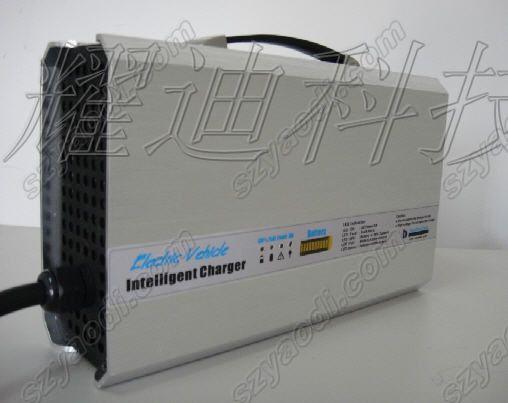 升降车全自动充电机,电动牵引机,电动升降机、升降平台充电机