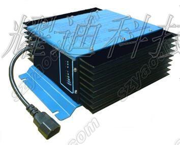 24V智能充电器,48V智能充电器,36V,72V智能充电器