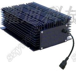 110V220V转24V48V72V12V36V蓄电池充电器