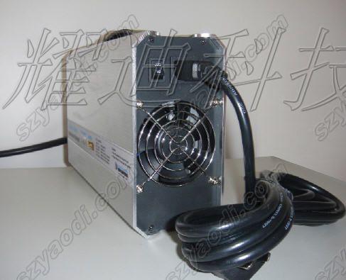 12V60A智能充电器,12V60A蓄电池充电器