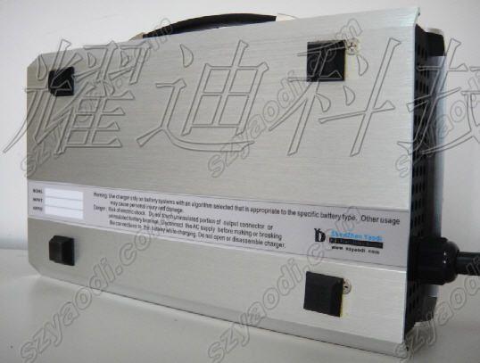 12V80A蓄电池充电器、12V80A铅酸蓄电池充电器