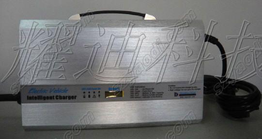 36V20A蓄电池充电器,36V20A电动车充电器