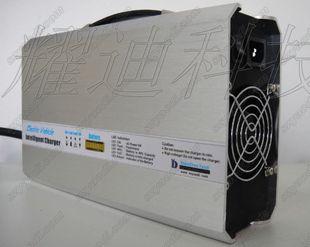 36V30A智能充电器,36V30A蓄电池充电器
