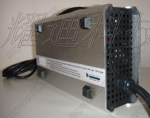36V40A智能充电器,36V40A蓄电池充电器