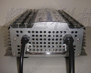 48V40A智能充电器,48V40A蓄电池充电器
