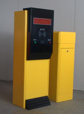 忻州停车场定位器晋中门禁考勤系统晋城停车场设备厂家