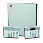 DS-7400XI-CHI博世总线制报警主机DS-7400