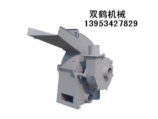 锤片粉碎机,机械行业设备,农业机械13953427829