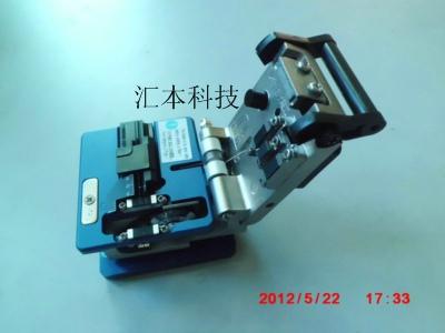 深圳光纤切割刀