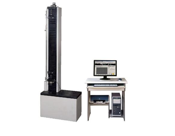 TLS-W1000型微机控制全自动弹簧试验机