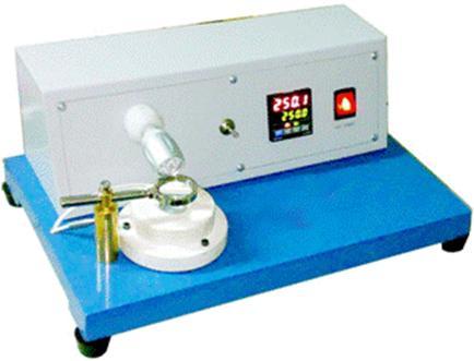 广东熔点仪、熔点测定仪