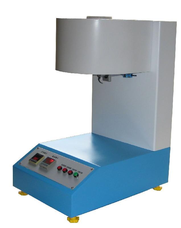 广州熔融指数测定仪,熔融指数测试仪