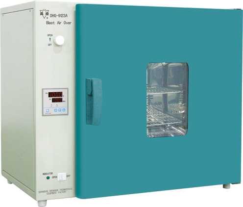 深圳电子干燥箱,塑料干燥箱