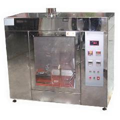 广东灼热丝试验机,灼热丝试验仪