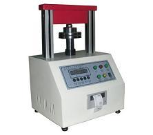 佛山环压边压强度试验机,环压强度试验机
