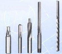铰刀,钨钢铰刀,铰刀图片,铰刀生产厂家,手用铰刀