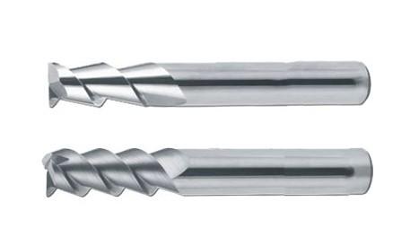 铣刀,生产铝用铣刀,加工铝合金铣刀,铝用铣刀生产厂家