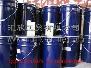 RTV-2模具胶,5公斤装 18002900302