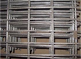 山西太原钢筋焊接网厂