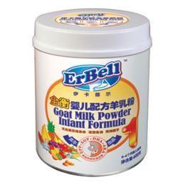 母婴用品批发 伊卡蓓尔奶粉批发价格
